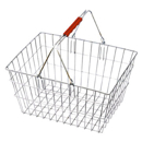Shopping_Basket