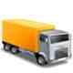 Truckyellow100