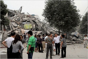 Chinaquake3